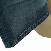 jeans_f3_mininara