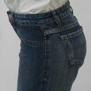 jeans_f4_mininara