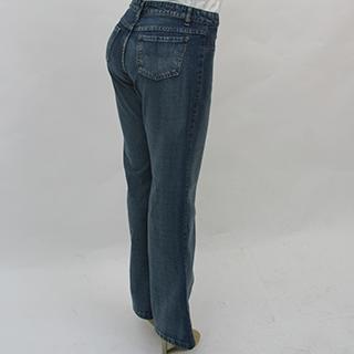 jeans_f_mininara