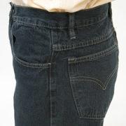 jeans_m2_miniara