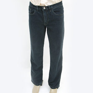 jeans_m3_miniara