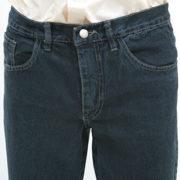 jeans_m_miniara