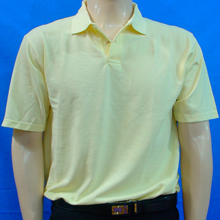 polo-amarela-masculino-miniara