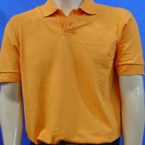 polo-laranja