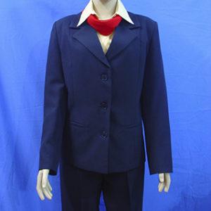 blazer-calça-uniformes-miniara