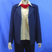 blazer-calça-uniformes-miniara2