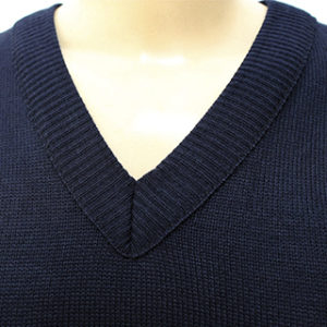 blusa-acrilica-uniformes-miniara-feminino3