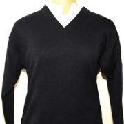 blusa-acrilica-uniformes-miniara-masculino