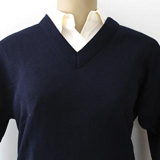 blusa-acrilica-uniformes-miniara-masculino2