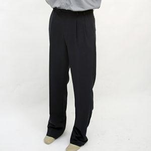 calça-social2-miniara