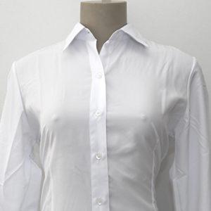 camisa-branca2-miniara-uniformes