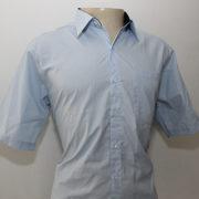 camisa-social-AZUL-CLARO-masculina-uniforme-miniara4