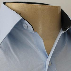 camisa-social-AZUL-CLARO-masculina-uniforme-miniara5