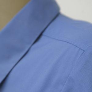 camisa-social-AZUL-ROYAL2-masculina-uniforme-miniara