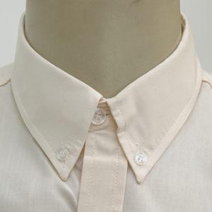 camisa-social-SALMAO2-masculina-uniforme-miniara