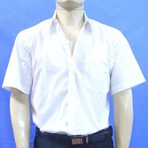 camisa-social-branca-masculina-uniforme-miniara4