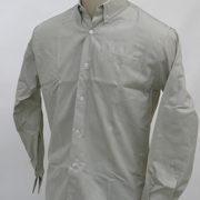 camisa-social-cinza-claro2-uniforme-miniara