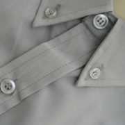 camisa-social-cinza-escuro3-uniforme-miniara