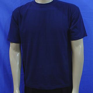 camiseta-miniara-azul-marinho