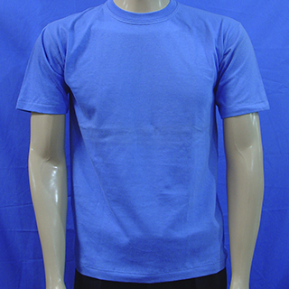 camiseta-miniara-azul-royal