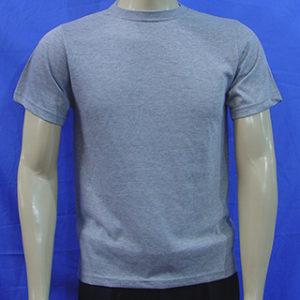 camiseta-miniara-cinza-mescla