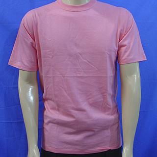 camiseta-miniara-rosa