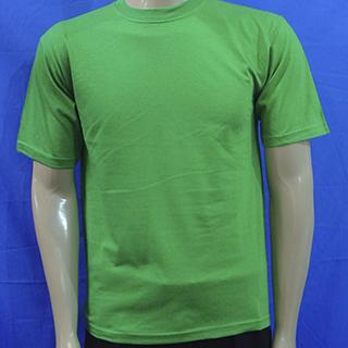 camiseta-miniara-verde-calro