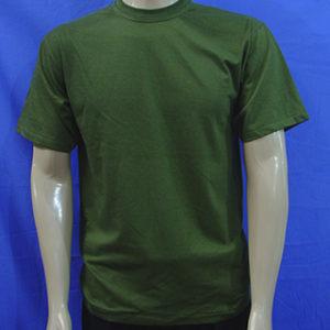 camiseta-miniara-verde-escuro