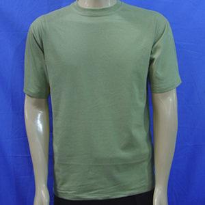 camiseta-miniara-verde-exercito