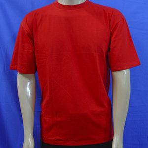 camiseta-miniara-vermelho