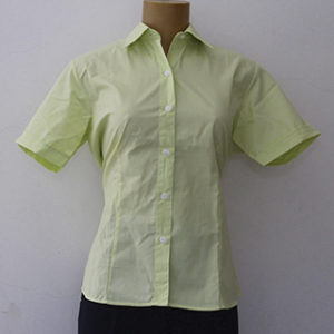 camisete-amarela-miniara-uniformes