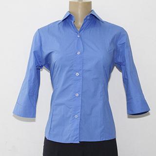 camisete-azul-royal-miniara-uniformes