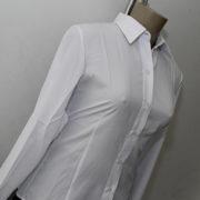 camisete-branca-miniara-uniformes
