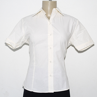 camisete-branca3-miniara-uniformes