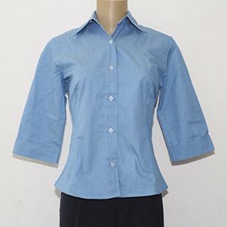 camisete-jeans-miniara-uniformes