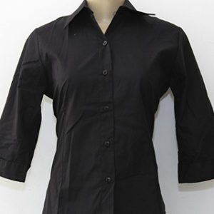 camisete-preta-miniara-uniformes