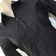 camisete-preta2-miniara-uniformes