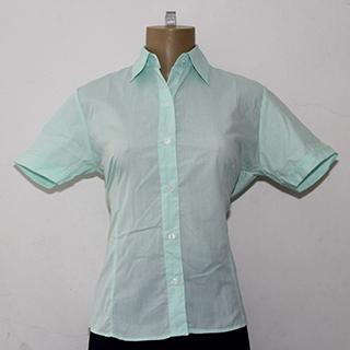 camisete-verde-miniara-uniformes