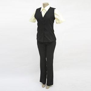 colete-calça-uniformes-miniara2