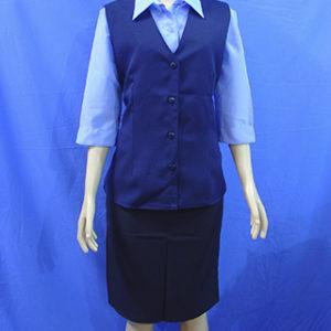 colete-saia-uniformes-miniara