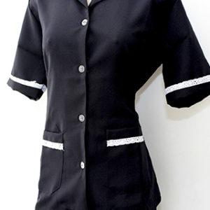 copeira-uniformes-miniara