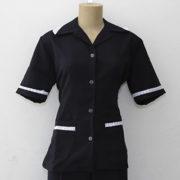 copeira-uniformes-miniara2
