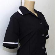 copeira-uniformes-miniara3