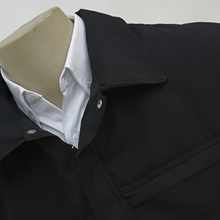 jaquela-uniformes3-miniara