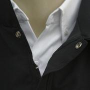 jaquela-uniformes4-miniara