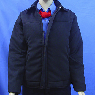 jaqueta-feminina-uniformes-miniara