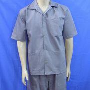limpeza-uniformes-miniara-aberto