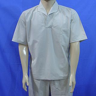 limpeza-uniformes-miniara1