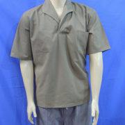 limpeza-uniformes-miniara2