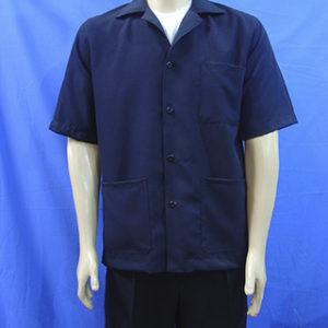 limpreza-uniformes-miniara-masculino